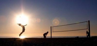 Volley : Πρωταθλήματα τέλος . Σε εκκρεμότητα πρωταθλητής και υποβιβασμοί . Το Σεπτέμβριο τα πανελλήνια Κ21