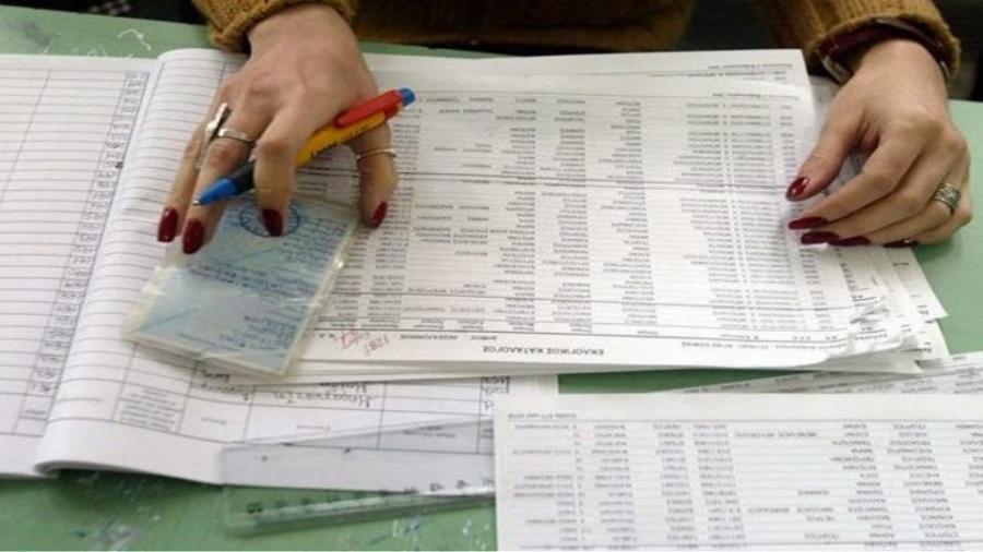 Βήμα – βήμα η εγγραφή των Ελλήνων του εξωτερικού στους εκλογικούς καταλόγους