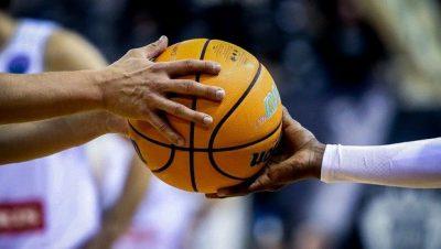 Οριστική διακοπή των πρωταθλημάτων μπάσκετ αποφάσισε η ΕΟΚ . Σώζονται οριστικά ΠΑΟΚ και Αρης