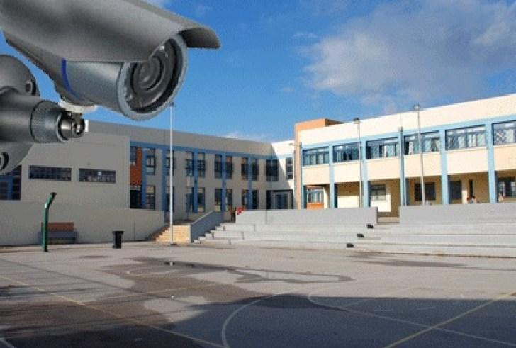 Το live streaming στα σχολεία κρύβει… αξιολόγηση, λένε οι δάσκαλοι