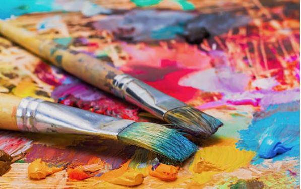 Κατάργηση Καλλιτεχνικών Μαθημάτων στη Δευτεροβάθμια εκπαίδευση – Έντονες αντιδράσεις