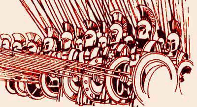 Επιστολές: Φωνασκεί ο ''φαλακρός'', της παιχνιδούπολης