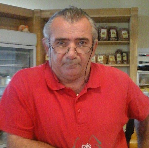 Έφυγε από την ζωή ο Άγγελος Ασλανίδης σε ηλικία 62 ετών