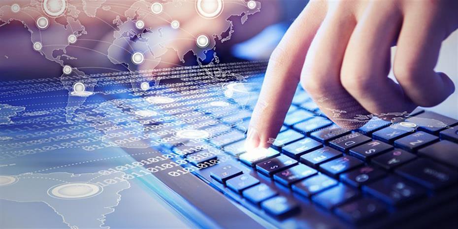 Δωρεάν κατάρτιση στο ψηφιακό μάρκετινγκ για 3.000 άνεργους
