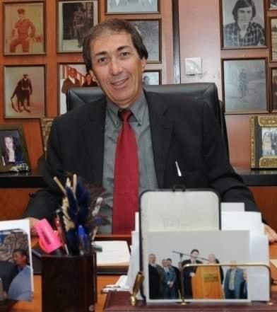 Τέσσερα έκτακτα Δημοτικά Συμβούλια του Δήμου Γρεβενών για να «νομιμοποιηθούν» και να «μονιμοποιηθούν» οκτακόσιοι ή χίλιοι μετανάστες στα  Γρεβενά  *Του Γιάννη Κ.Παπαδόπουλου Δημοτικού Συμβούλου – Επικεφαλής του Συνδυασμού «Δήμος Για Ολους»