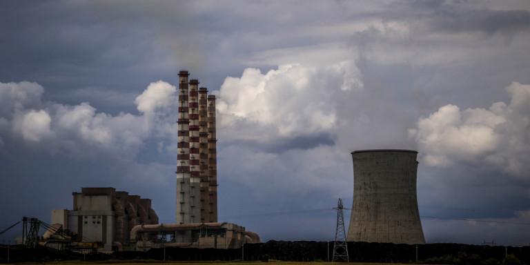 «Μπόνους» τουλάχιστον 1 δισ. ευρώ για τις λιγνιτικές περιοχές από το ευρωπαϊκό Ταμείο Ανάκαμψης – Στους Δήμους Κοζάνης, Φλώρινας, Αμυνταίου και Εορδαίας