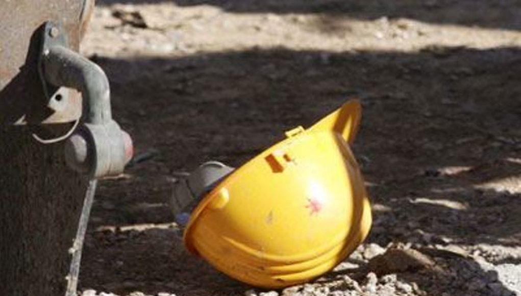 ΓΣΕΕ: Ζητά εντατικοποίηση ελέγχων για εργατικά δυστυχήματα