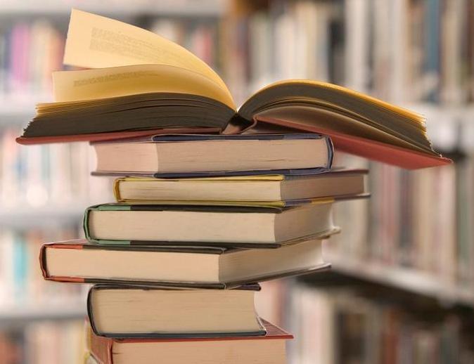 ΟΑΕΔ voucher για βιβλία: Από σήμερα οι αιτήσεις χορήγησης