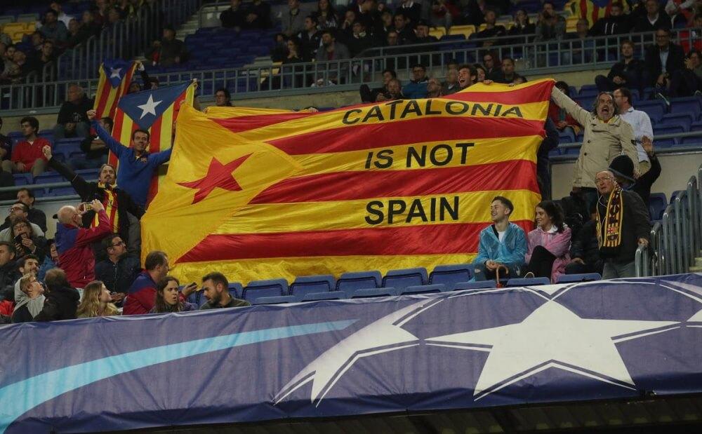 Η Βαρκελώνη έχει το δικό της… clasico