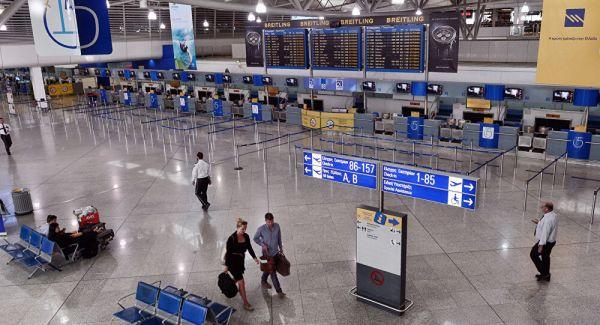 Νέα μέτρα για όσους έρχονται στην Ελλάδα – Από ποιες χώρες θα ελέγχονται οι τουρίστες