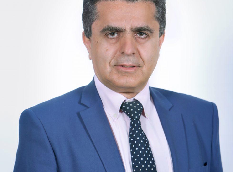 Ο Ζ. Τζηκαλάγιας για την δημιουργία νέου υποσταθμού Δ.Ε.Η στην Καστοριά