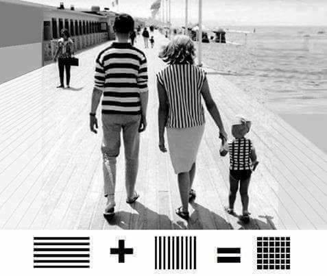 …μια Ευτυχισμένη Οικογένεια…*Του Ευθύμη Πολύζου