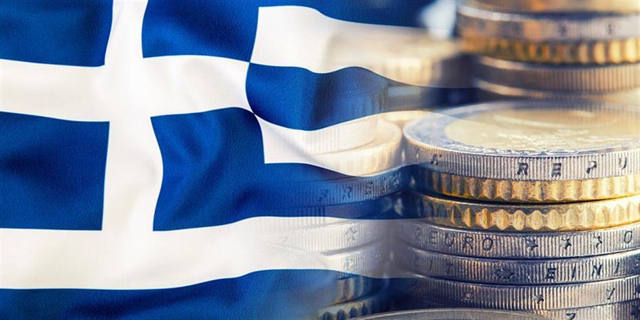 Το ΕΚ εγκρίνει το νέο Κοινωνικό Ταμείο για τη στήριξη των νέων και των απόρων