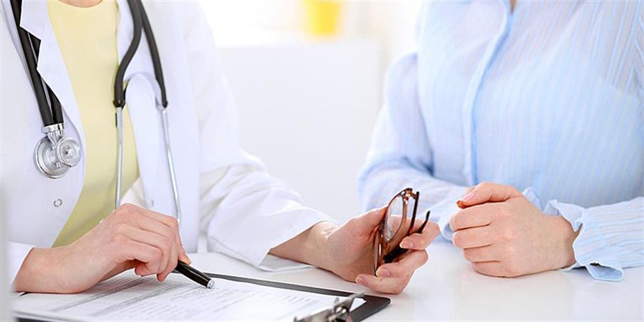 Στο ΕΣΥ 365 ιδιώτες γιατροί για τις έκτακτες ανάγκες