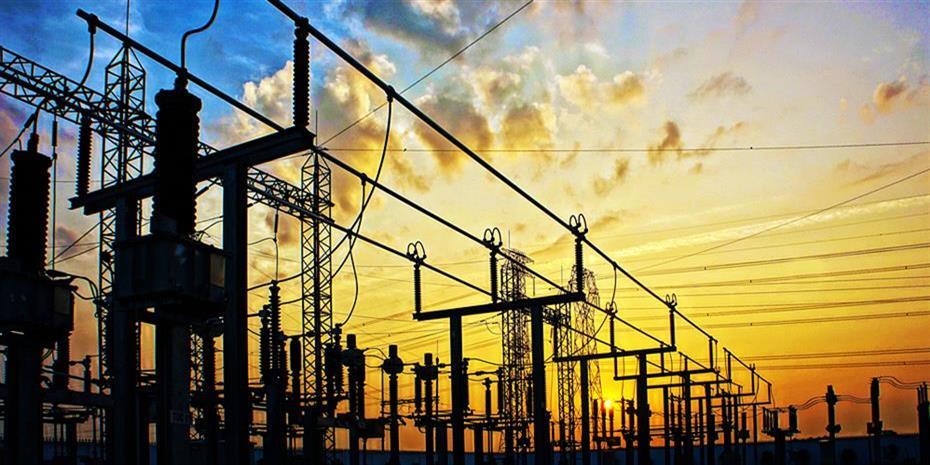 Τα παράπονα των καταναλωτών από τους παρόχους ηλεκτρικής ενέργειας