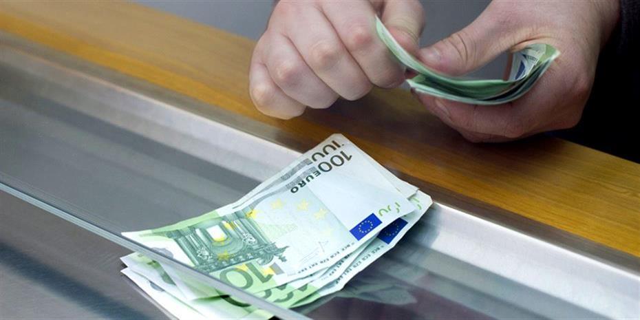 Αποταμίευση: Χωρίς τόκο το 70% των τραπεζικών καταθέσεων!