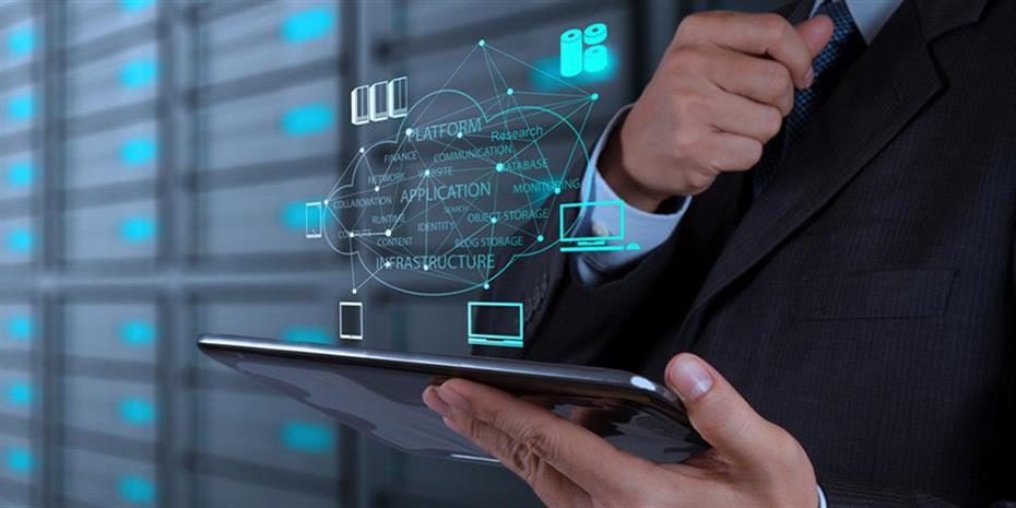 Νέες μορφές ηλεκτρονικής απάτης, τι πρέπει να προσέχουν οι καταναλωτές