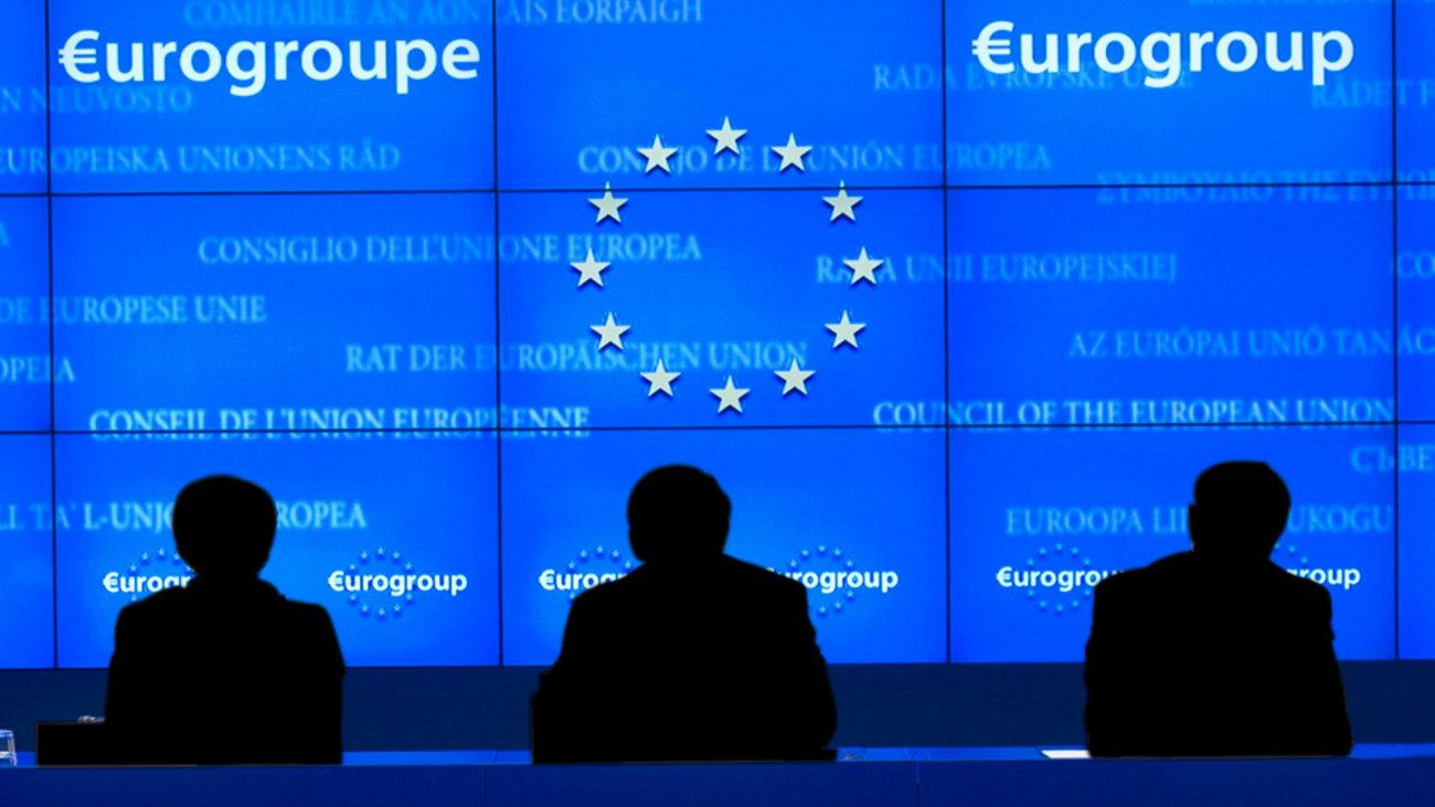 Eurogroup : Ποιοι είναι οι τρεις υποψήφιοι για την προεδρία