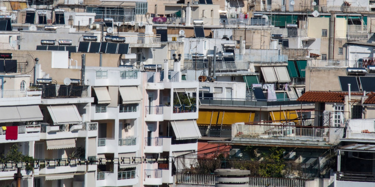 Μειωμένα ενοίκια: Άνοιξε η πλατφόρμα για τους ιδιοκτήτες – Τα βήματα που πρέπει να κάνουν