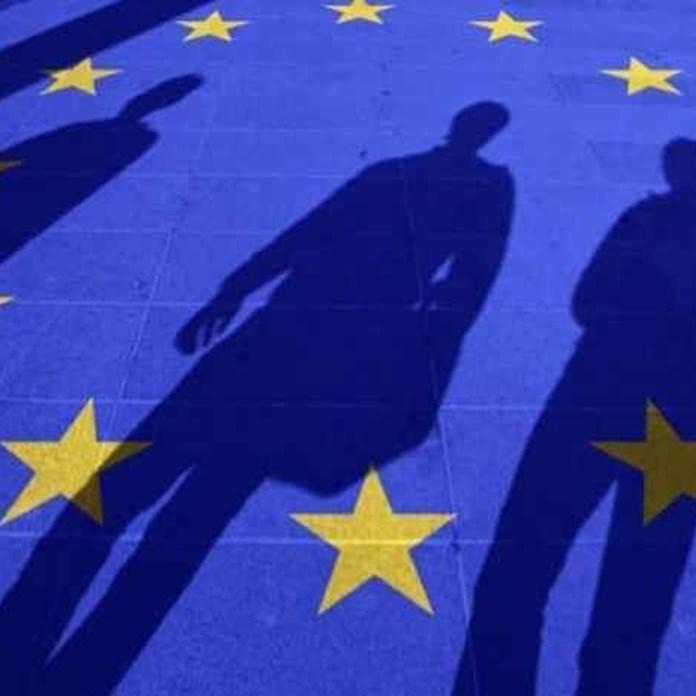 Βαρβιτσιώτης: Υπερόπλο στα χέρια της ευρωπαϊκής ηγεσίας η δημιουργία του ταμείου ανάκαμψης