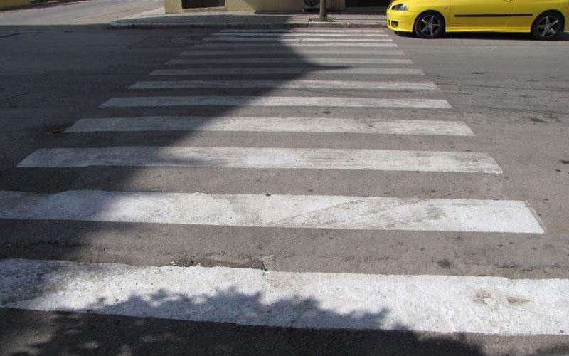 Επιστολές: Κυκλοφοριακή ΄΄αγωγή΄΄ από οδηγό του ΚΤΕΛ