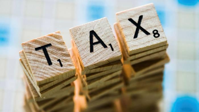 Η Κομισιόν σχεδιάζει μέτρα κατά της φοροαποφυγής επιχειρήσεων