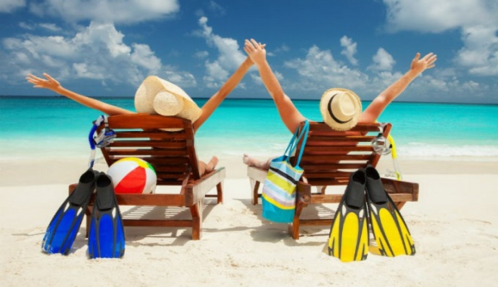 Κοινωνικός τουρισμός : Πότε βγαίνουν τα αποτελέσματα