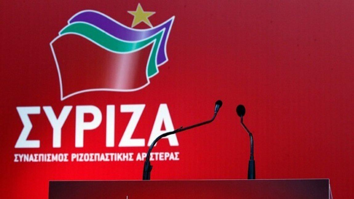 Eρώτηση 50 βουλευτών του ΣΥΡΙΖΑ για την ανάγκη διατήρησης των υποχρεωτικών δημοσιεύσεων με σκοπό την ενίσχυση του περιφερειακού και τοπικού τύπου