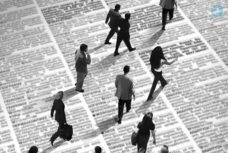 Τα στοχευμένα προγράμματα ανάσχεσης της ανεργίας και τα εποχικά επιδόματα