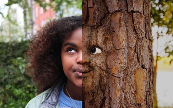 Earth Speakr: Πρωτότυπη εφαρμογή μαθαίνει στα παιδιά να μιλούν για το κλίμα
