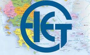 Ε.Ι.Ε.Τ: Ανάγκη στήριξης των τοπικών και περιφερειακών μέσων -Χωρίς στήριξη τα τοπικά μέσα στην Ελλάδα