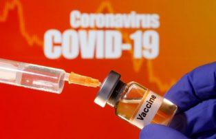 Κοροναϊός : Ξεκινά έρευνα για τις πιθανές επιπτώσεις της Covid-19 στους απογόνους ασθενών