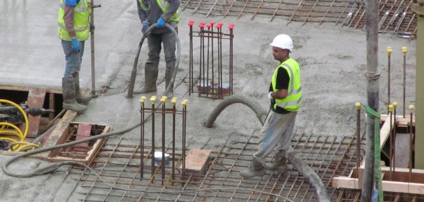 e-ΕΦΚΑ: Πληρωμή Αδειοδωροσήμου Αυγούστου σε εργατοτεχνίτες οικοδόμους- Ποιους αφορά