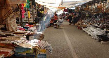Σε αναβολή η εμποροπανήγυρη Γρεβενών και Άργους Ορεστικού. Ακολουθούν της Κοζάνης και των Σερβίων