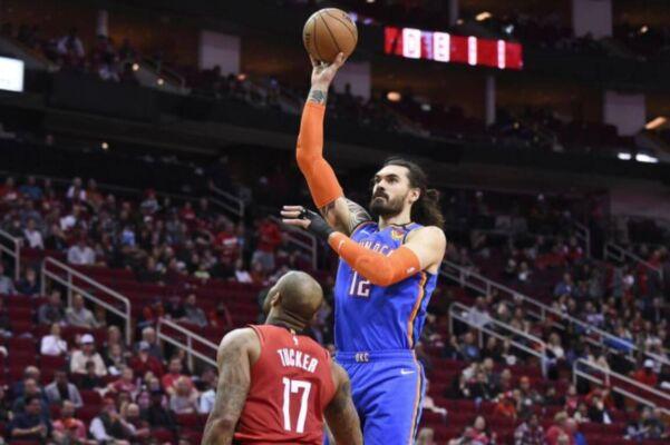 Ξεκινήσανε τα play off του NBA. Άρχισε η μαγεία..!!