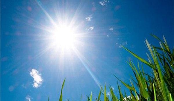 Βελτιώνεται ο καιρός – Σε ποιες περιοχές θα βρέξει