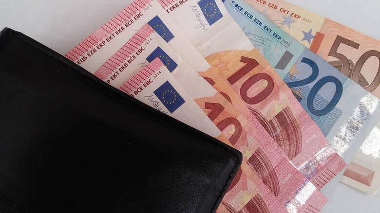 Εκκαθαριστικά: Πότε πρέπει να πληρωθούν οι δύο πρώτες δόσεις του φόρου εισοδήματος