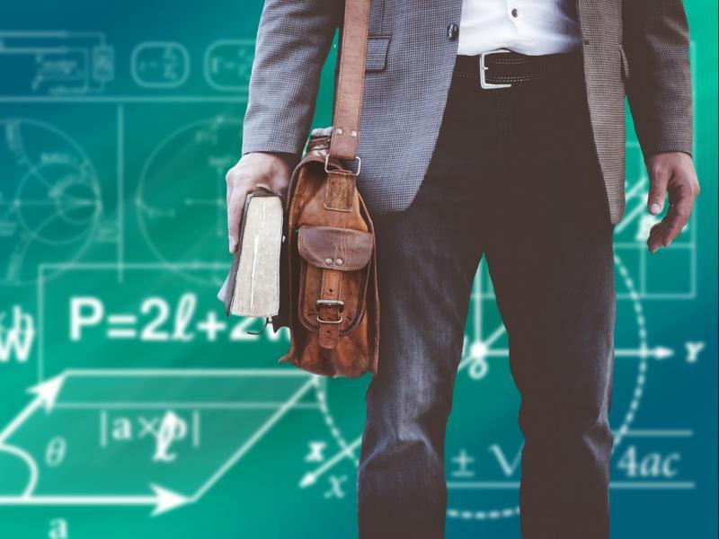 Πρόσκληση δήλωσης περιοχών για τους αναπληρωτές εκπαιδευτικούς – Από σήμερα η υποβολή αιτήσεων