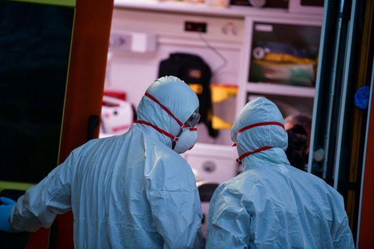 Κοροναϊός και γρίπη: Μια περίπλοκη συνύπαρξη