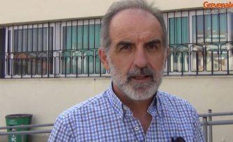 Γρεβενά: Δήλωση της ΕΛΜΕ Γρεβενών για την νέα σχολική χρονιά (Βίντεο)