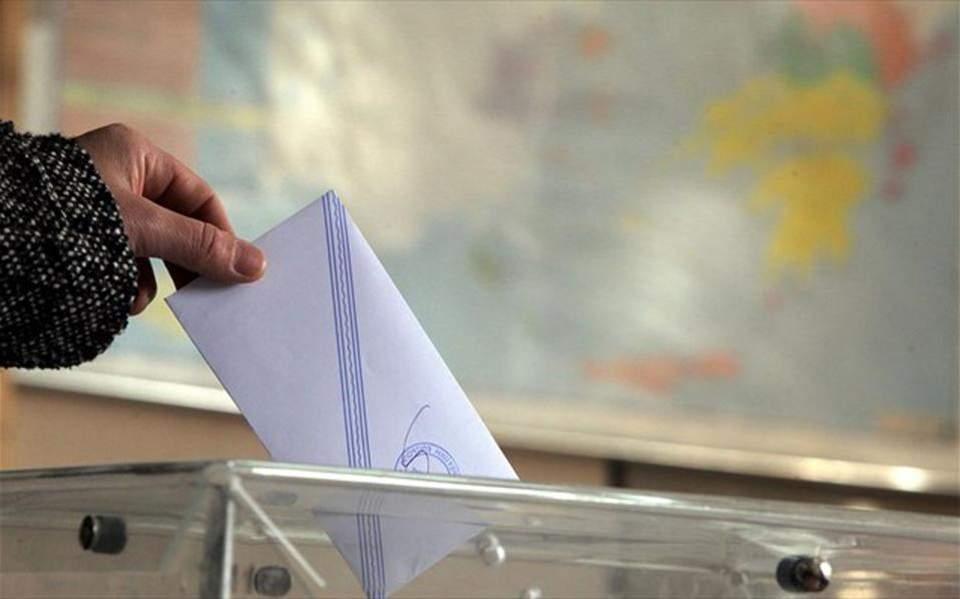 Δημοσκόπηση: Προβάδισμα ΝΔ με 20,8 μονάδες – Τι λένε οι πολίτες για κοροναϊό και οικονομία