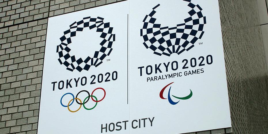 Οι Ολυμπιακοί Αγώνες του Τόκιο θα γίνουν με ή χωρίς κορωνοϊό
