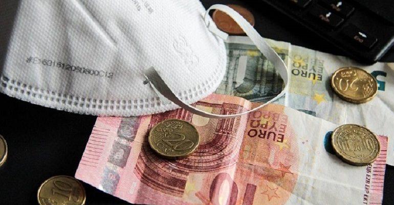 Αποζημίωση ειδικού σκοπού: Ποιες επιχειρήσεις θα λάβουν χρήματα για τον Ιούλιο
