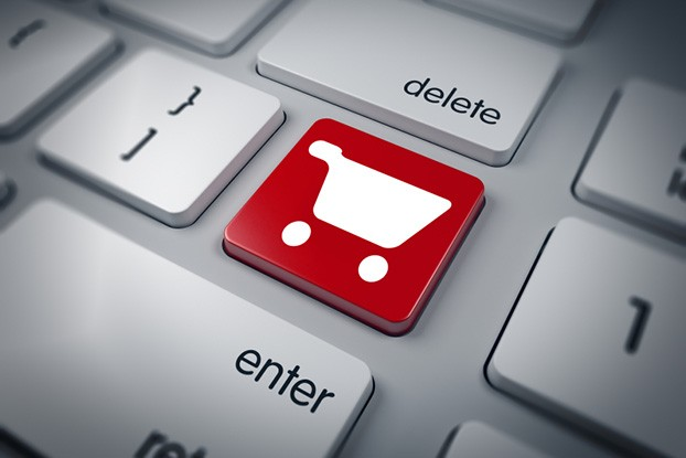 Black Friday και lockdown εκτόξευσαν τις ηλεκτρονικές παραγγελίες για καταναλωτικά αγαθά