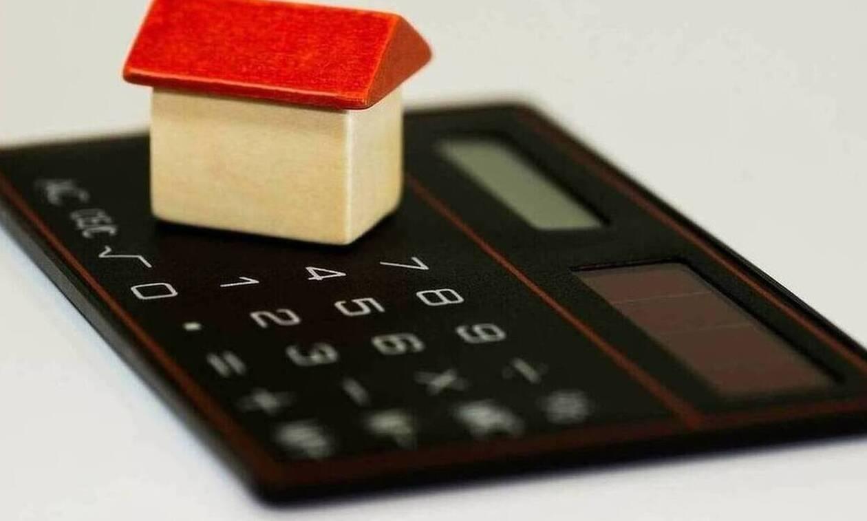 ΕΝΦΙΑ: Έρχεται ο λογαριασμός για 7 εκατ. ιδιοκτήτες