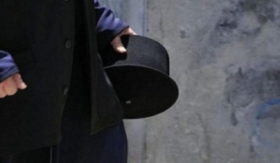 Περιβόλι:Πρώην αντιδήμαρχος του Δήμου Γρεβενών επιτέθηκε στην παπαδιά της ενορίας