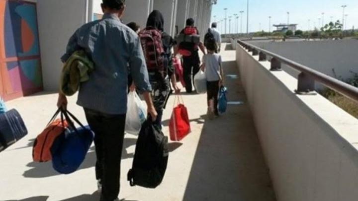 Έκλεισαν εννιά ξενοδοχεία φιλοξενίας αιτούντων άσυλο σε Γρεβενά, Φλώρινα, Θεσσαλονίκη και Κοζάνη