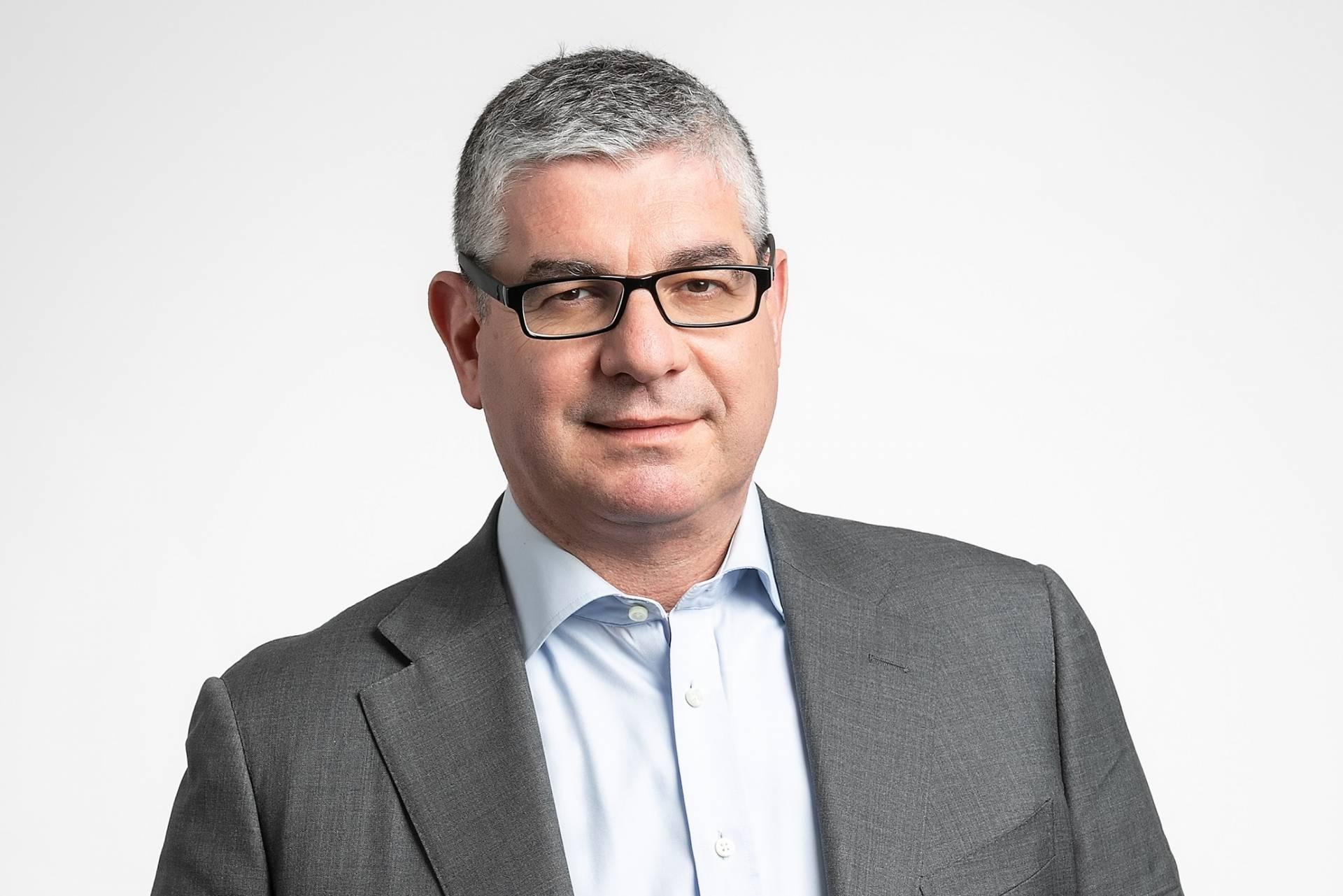 Τσακίρης: Αλλάζουν όλα – διαφορετικό, πιο απλό, πιο γρήγορο το νέο ΕΣΠΑ των 24 δις ευρώ