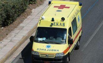 Κορωνοϊός-Έκρηξη κρουσμάτων: 416 το τελευταίο 24ωρο -79 διασωληνωμένοι, 5 νεκροί