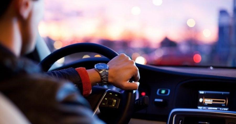 Ψηφιακά η αναθεώρηση αδειών οδήγησης -Απώλεια, φθορά, κλοπή, με ένα κλικ